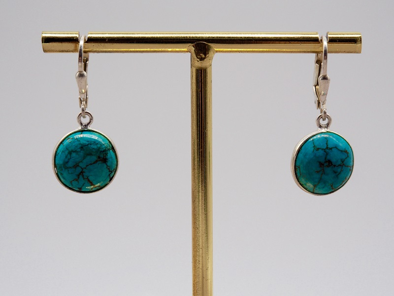 boucles-oreilles-Yael-Turquoise