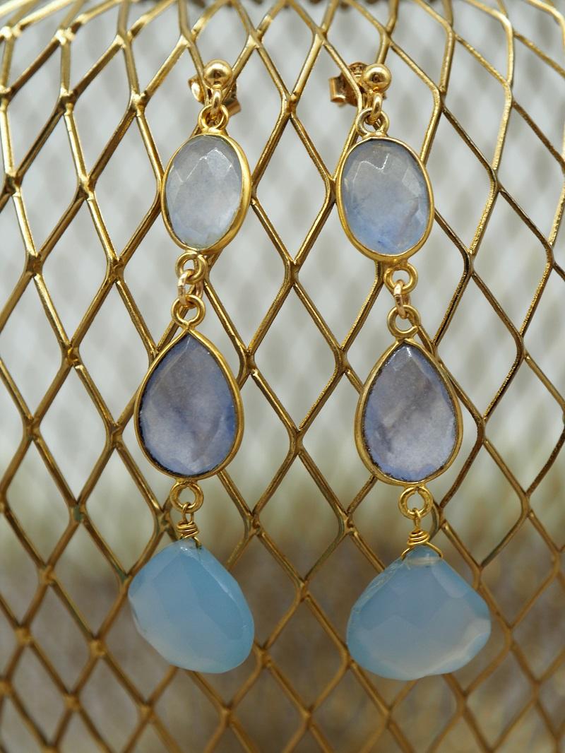 boucles-oreilles-venezia-longue-bleu-ciel
