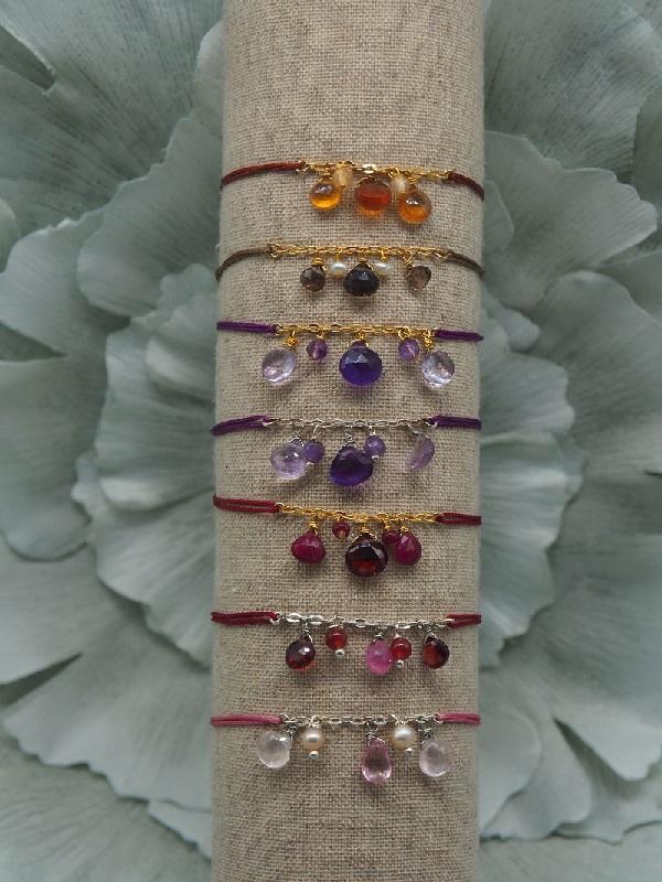 bracelets-helena