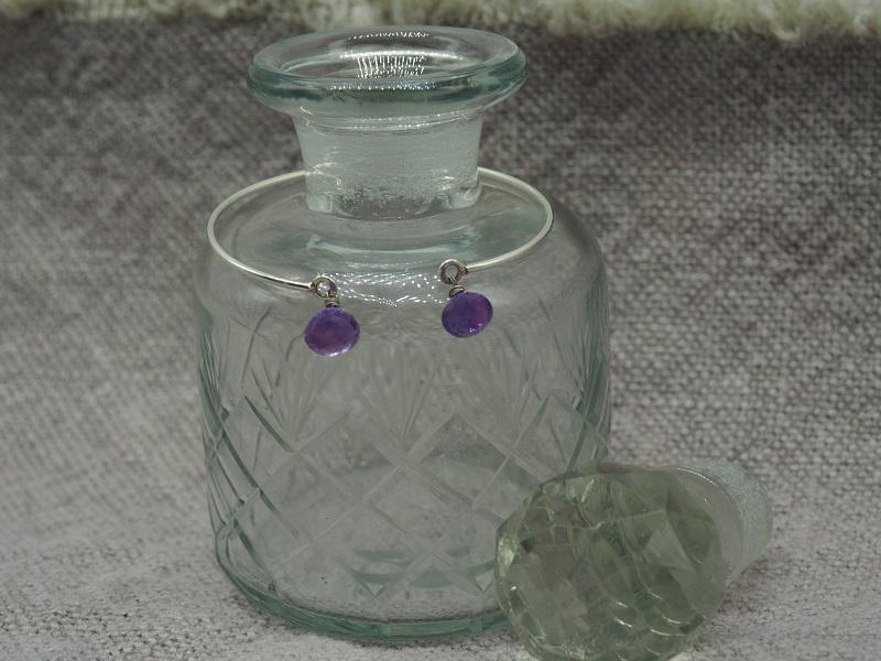hortense-argent-amethyste