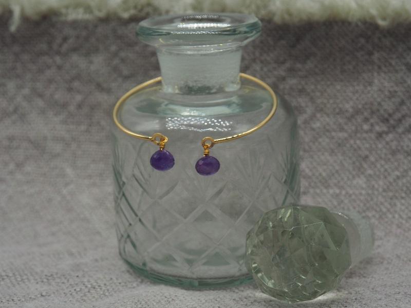 hortense-or-violet