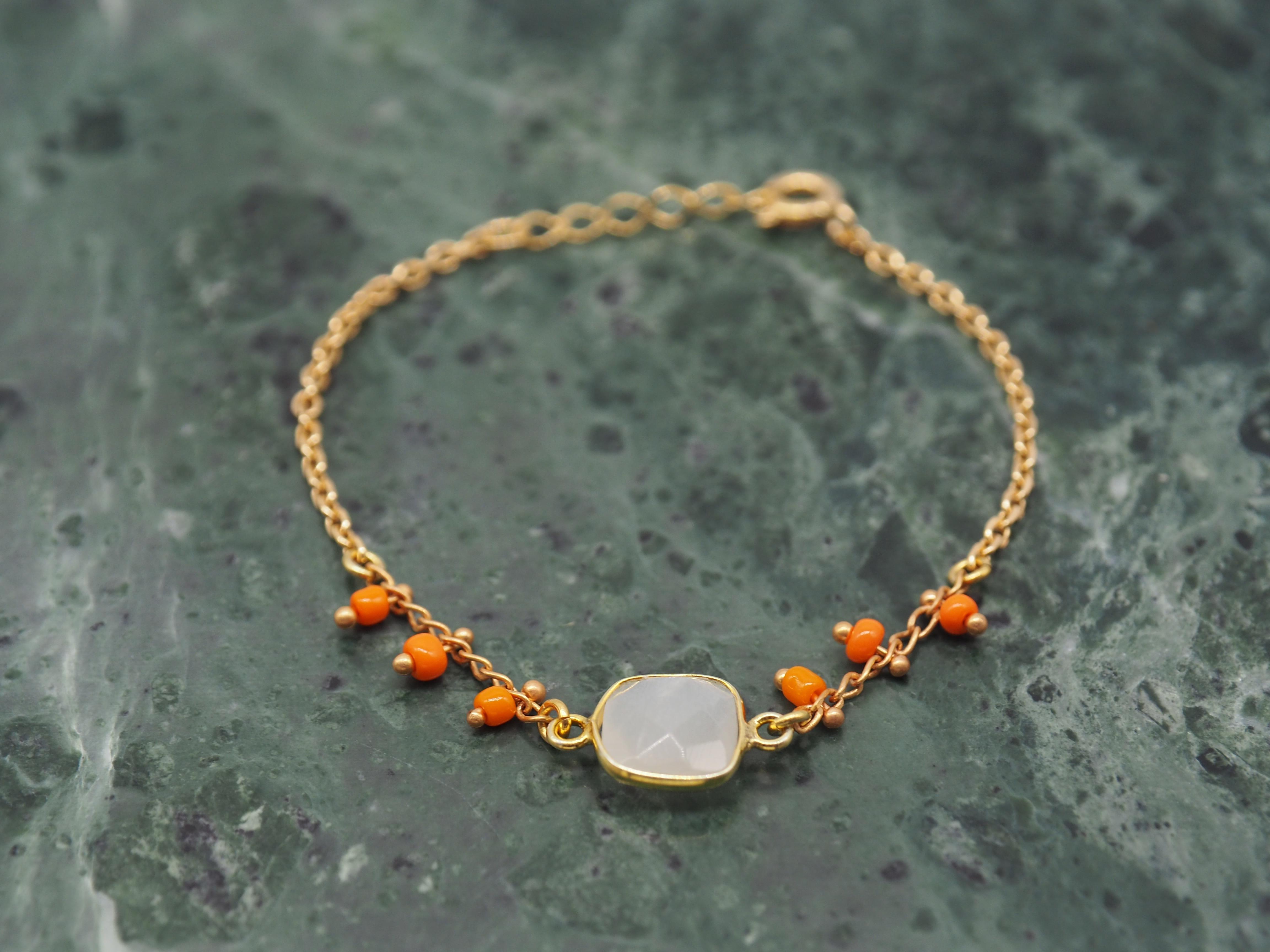 bracelet-charlotte-blanc-1