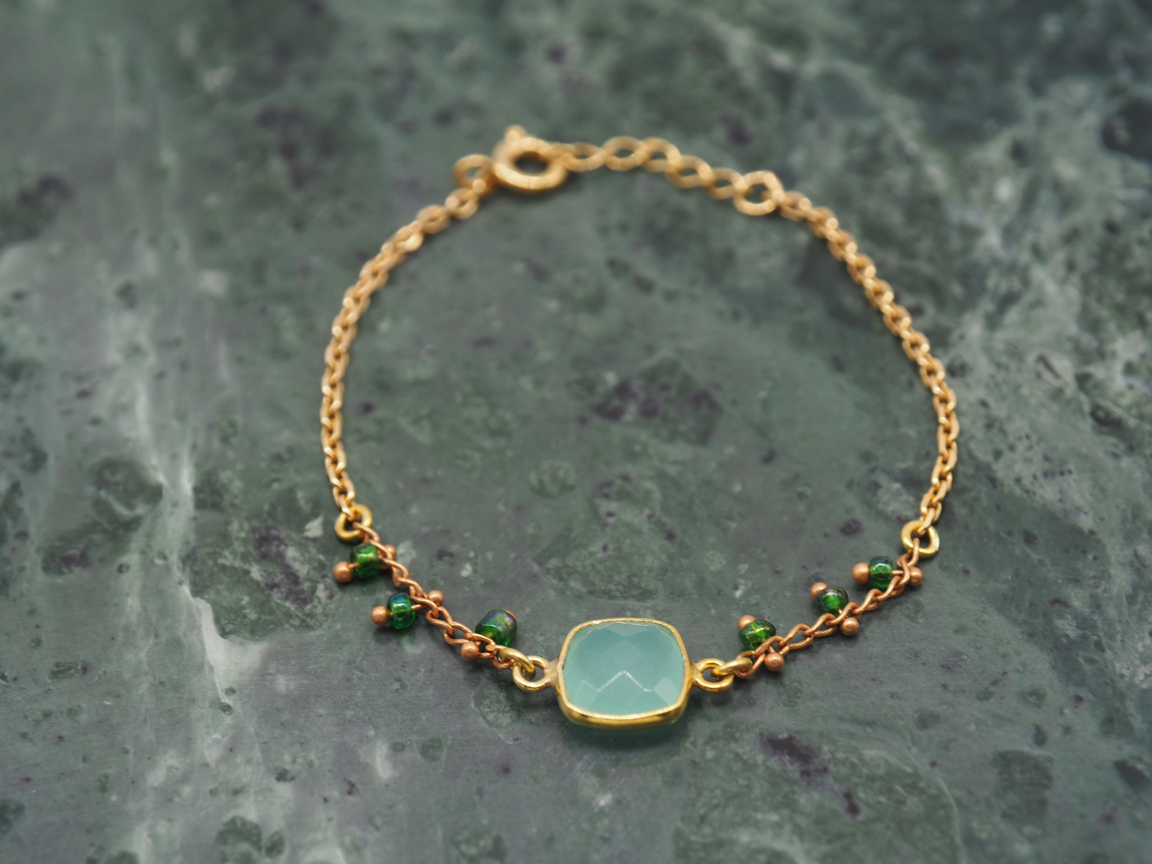 bracelet-charlotte-bleu-1