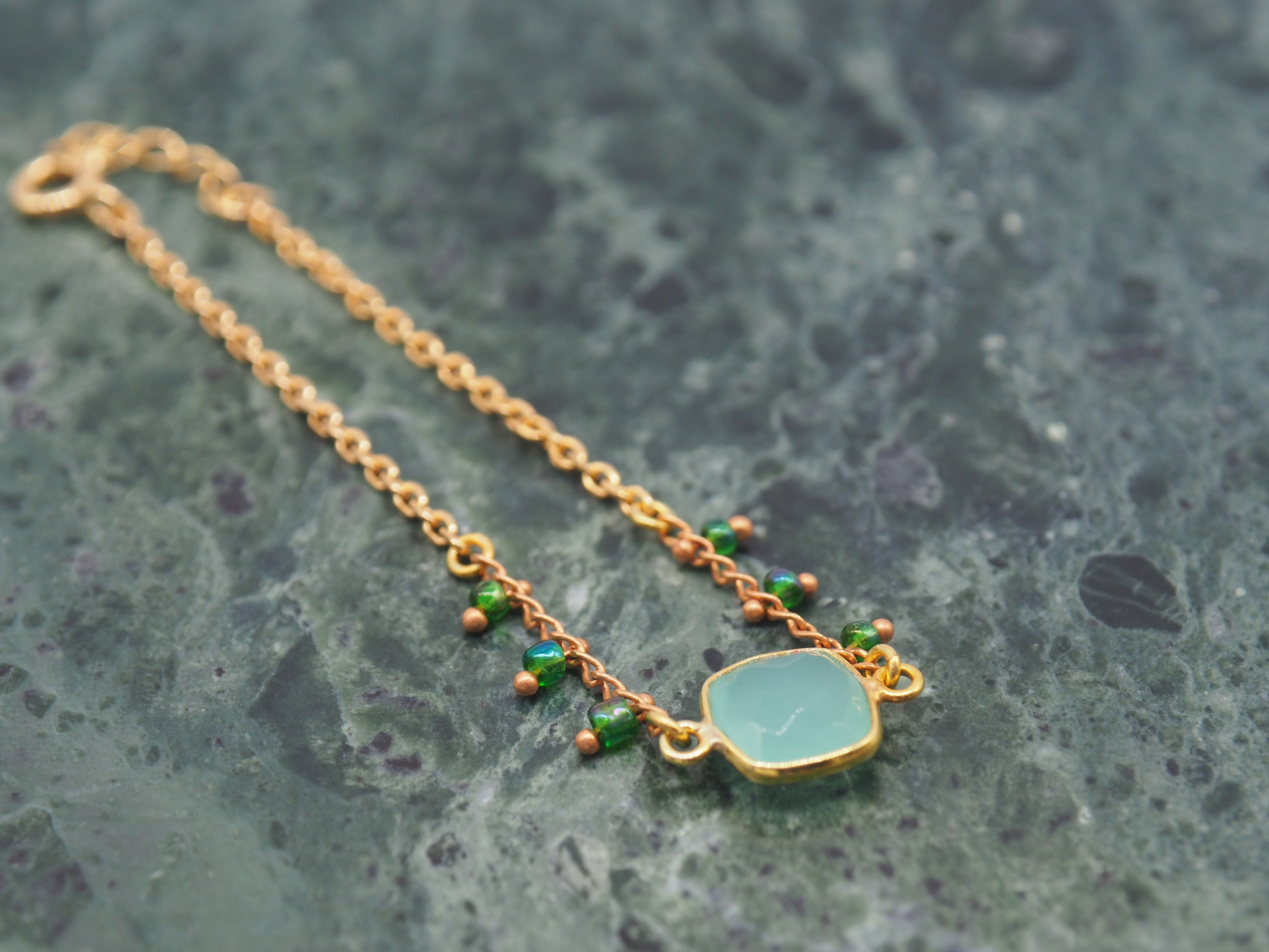 bracelet-charlotte-bleu-2
