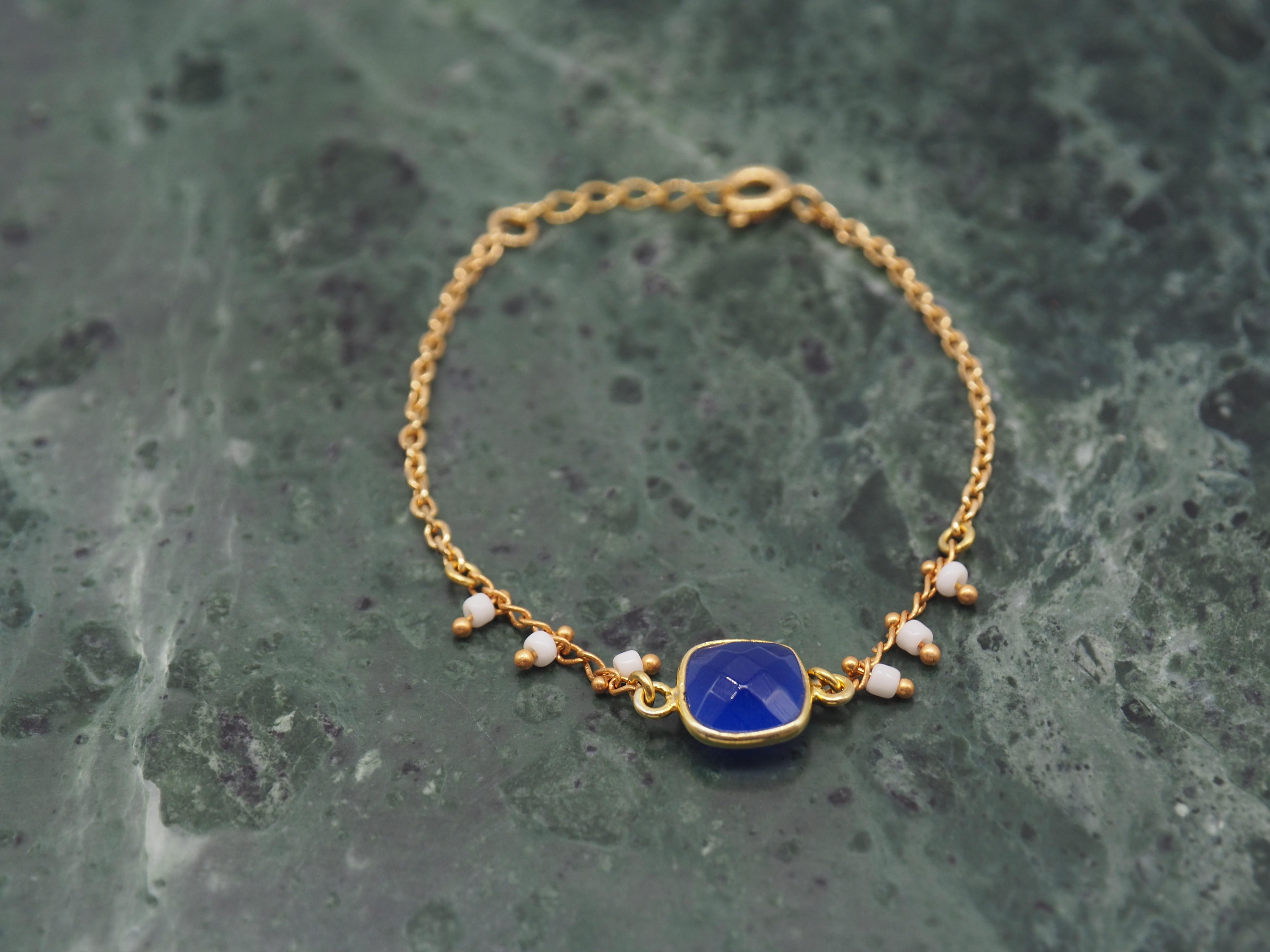 bracelet-charlotte-bleu-marine-1