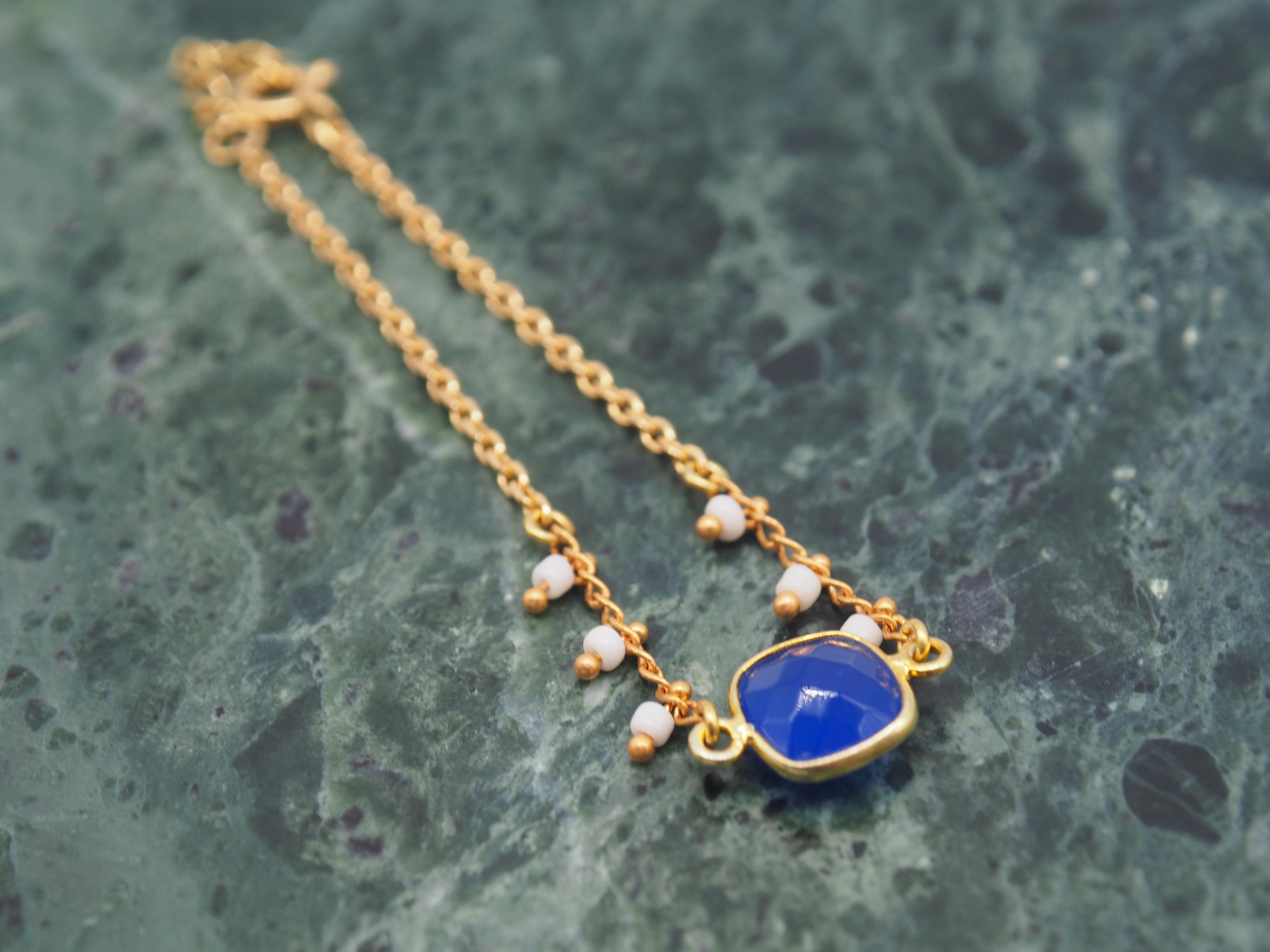 bracelet-charlotte-bleu-marine-2