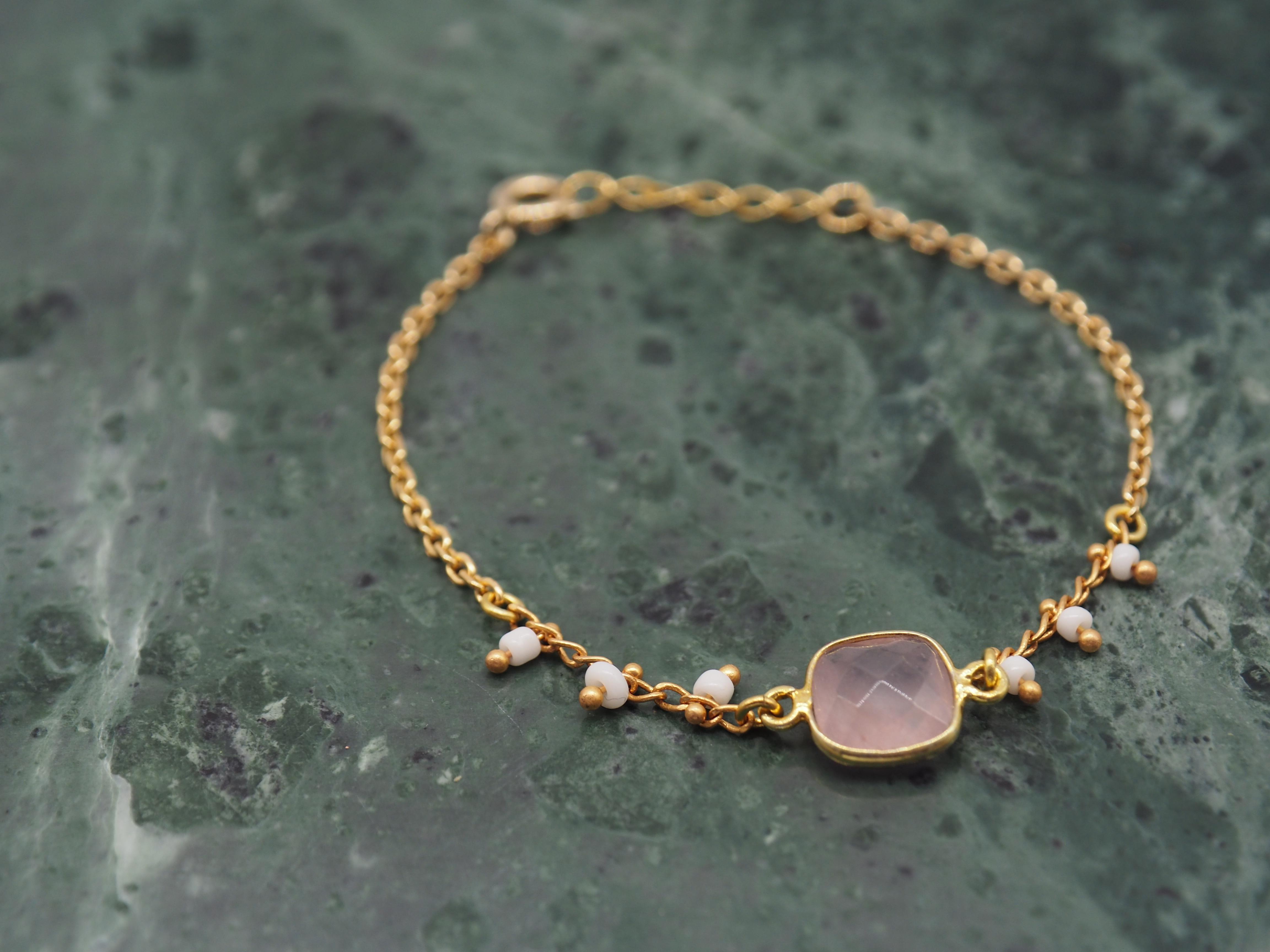 bracelet-charlotte-rose-1