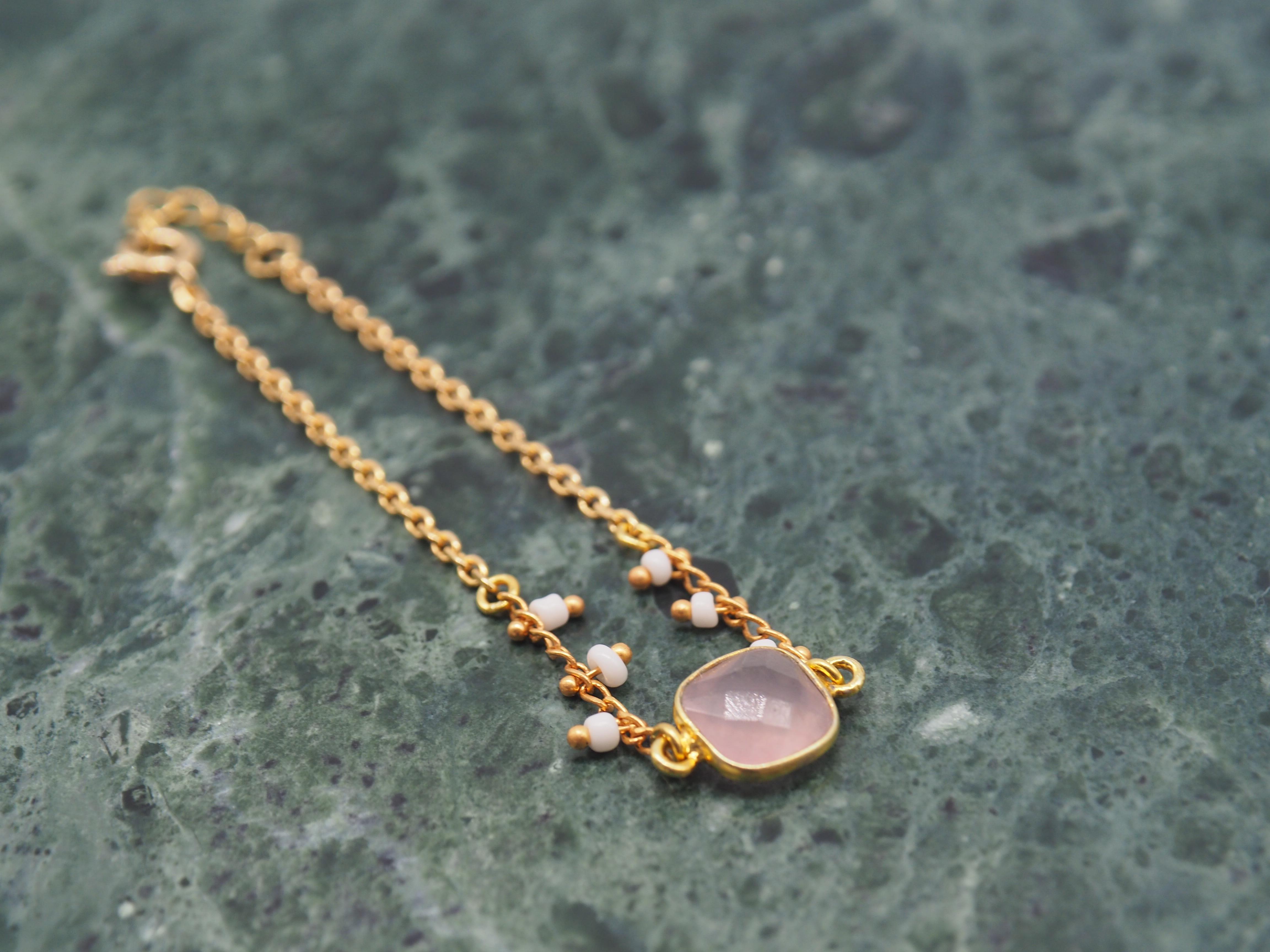 bracelet-charlotte-rose-2