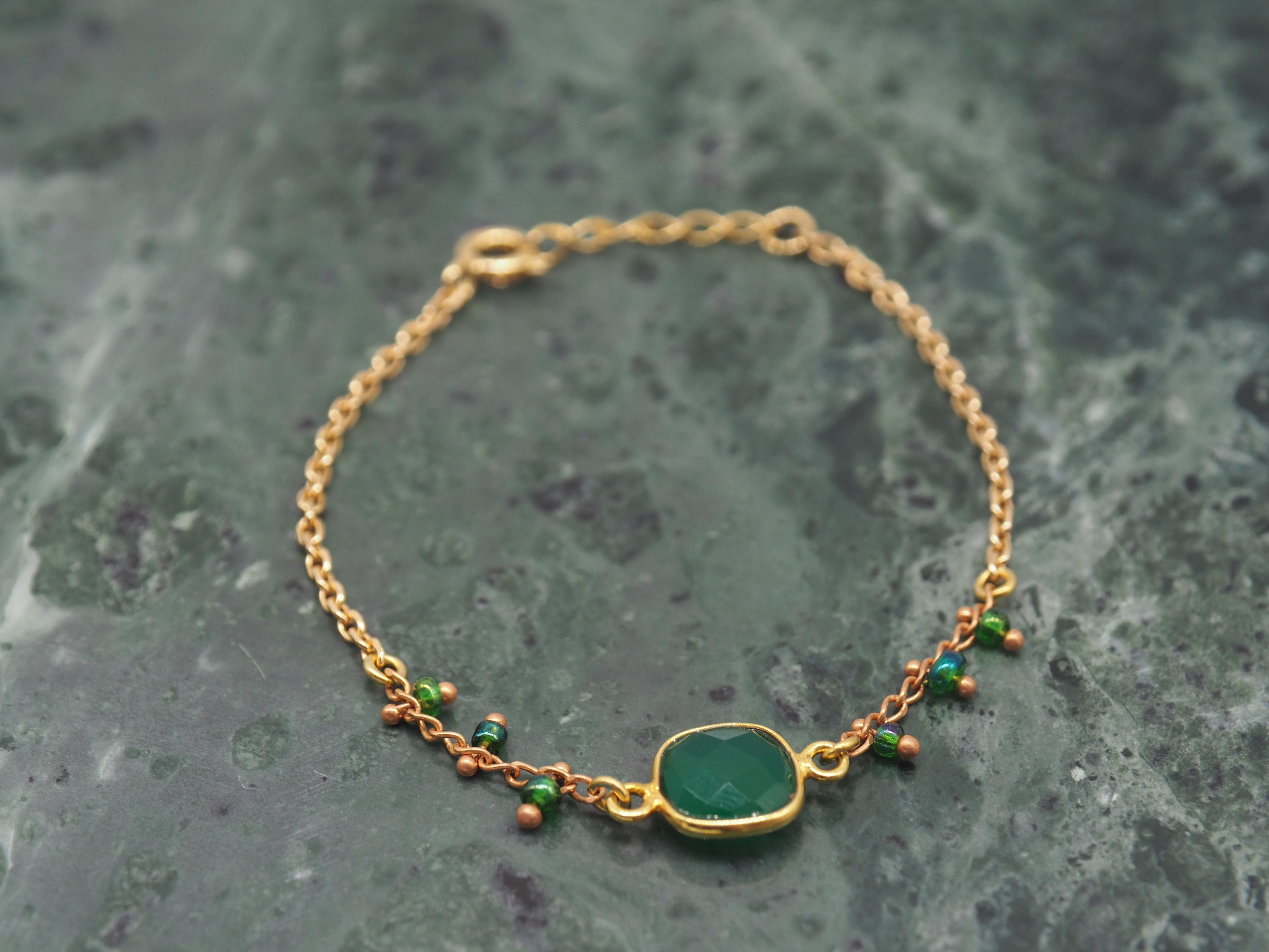 bracelet-charlotte-vert