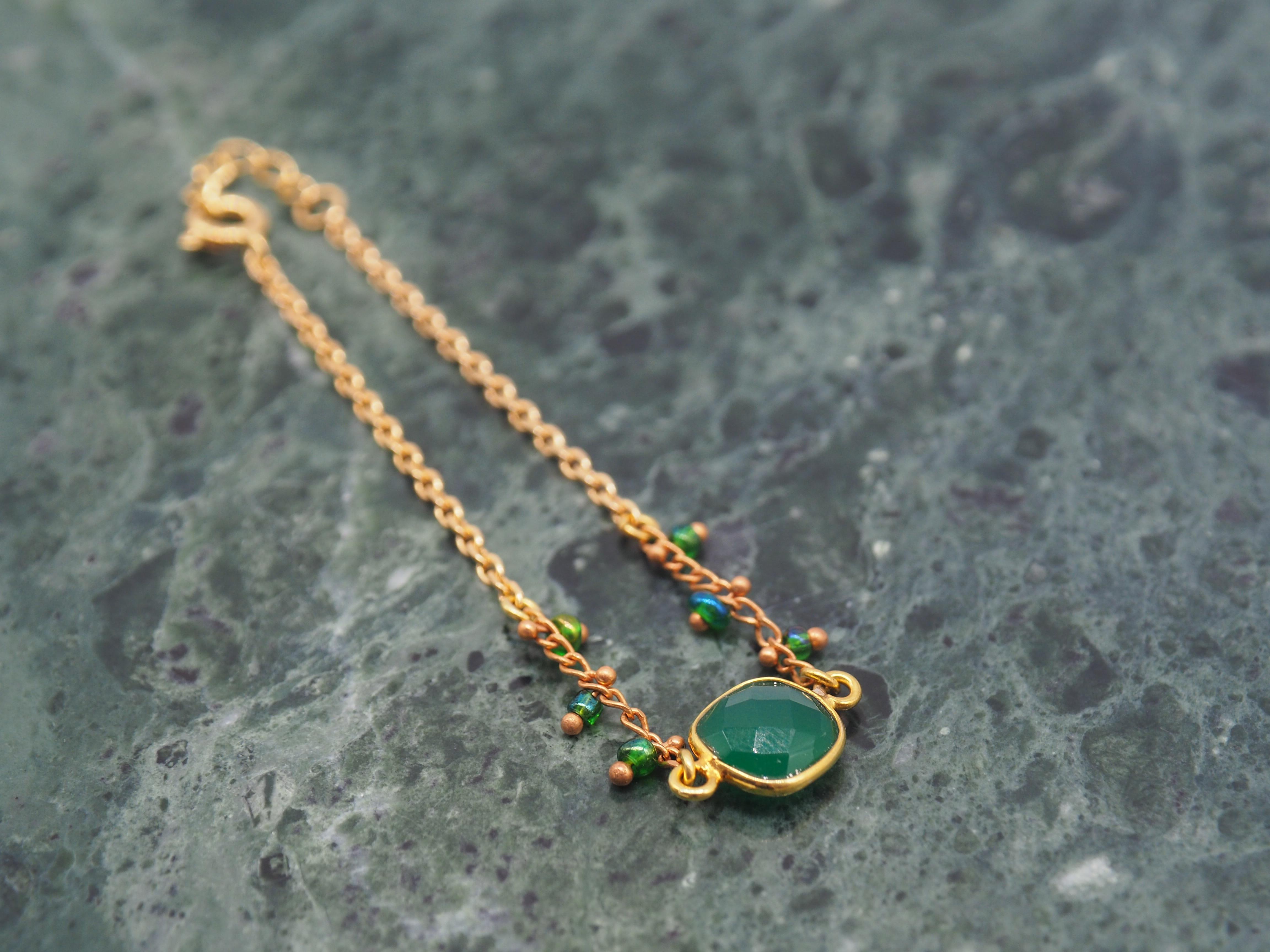 bracelet-charlotte-vert-2
