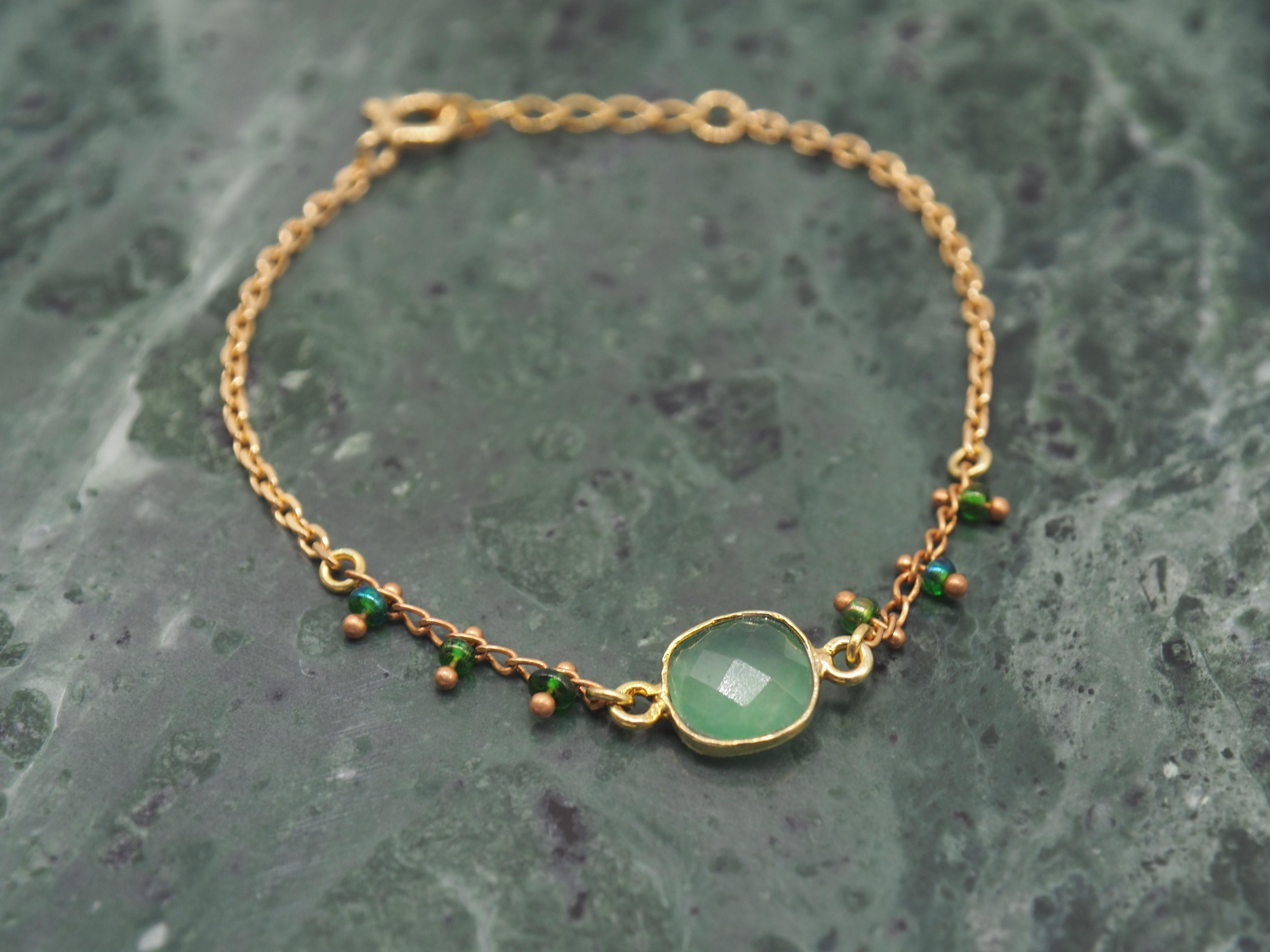 bracelet-charlotte-vert-deau-1