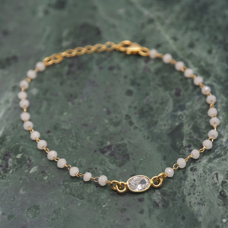 bracelet-cristina-blanc