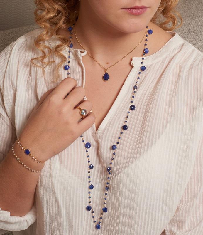 bracelet-cristina