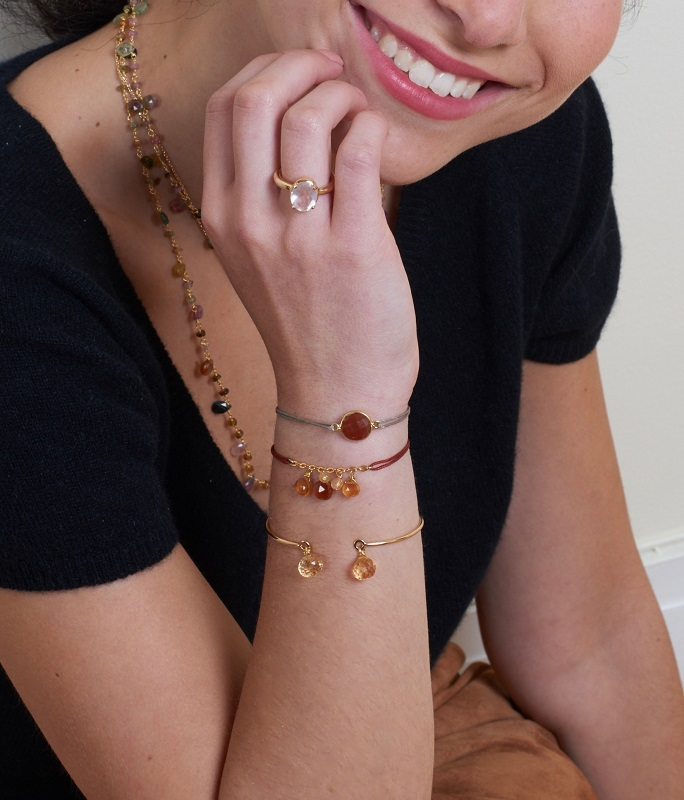 bracelet-helena
