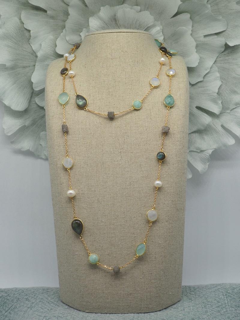 collier-Athenais-pastel-1