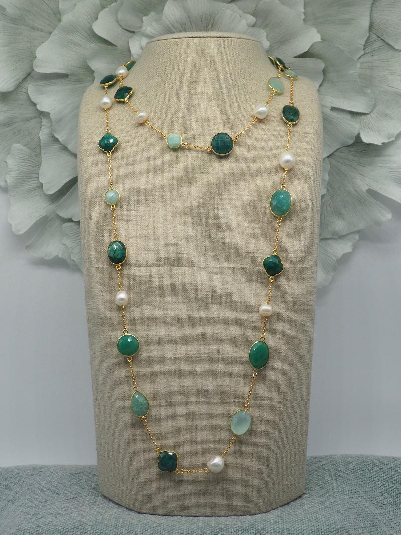 collier-Athenais-vert-2
