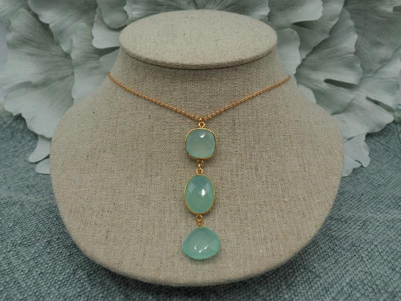 collier-Athenais-vert