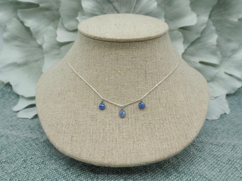 collier-Baronne-bleu