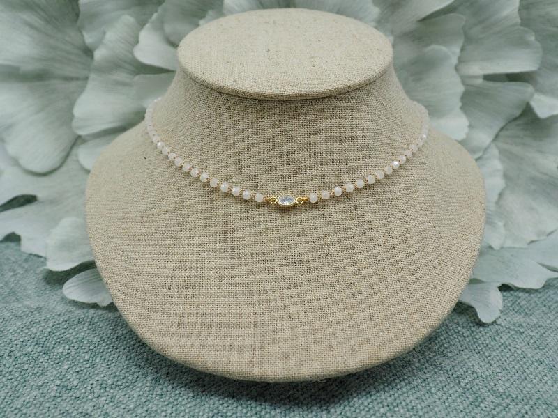 collier-Cristina-blanc