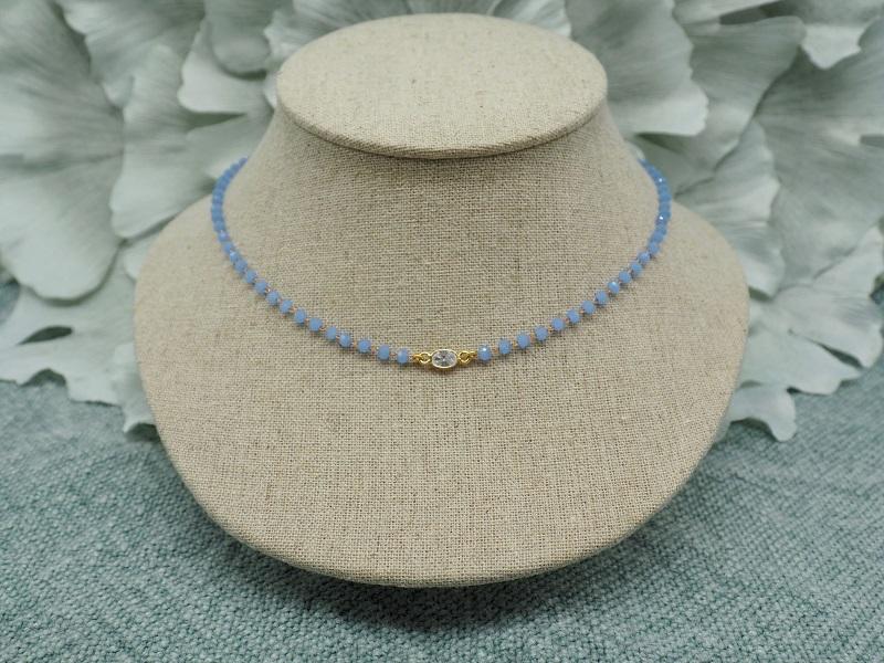 collier-Cristina-bleu