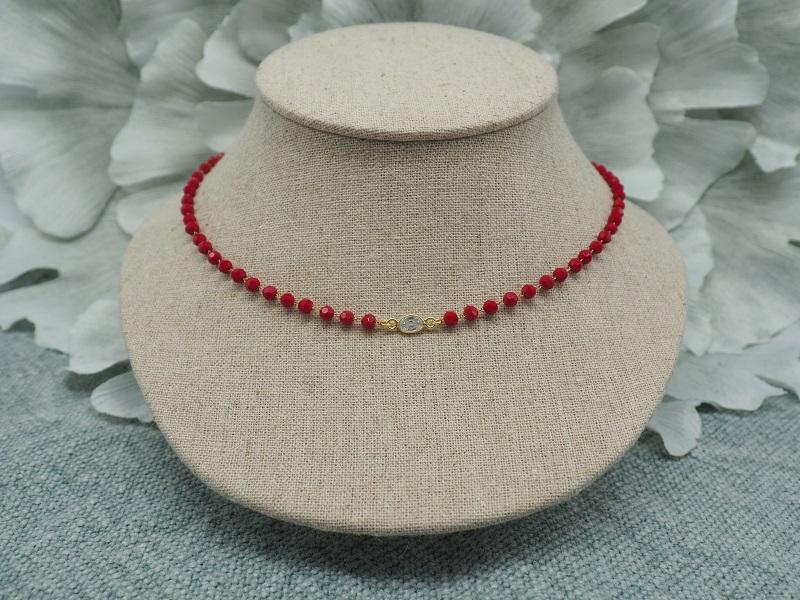 collier-Cristina-rouge