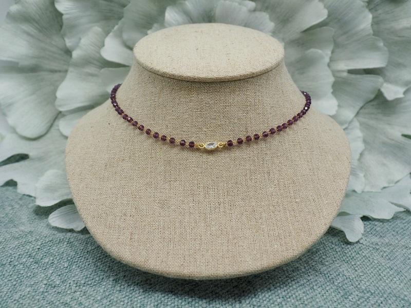 collier-Cristina-violet
