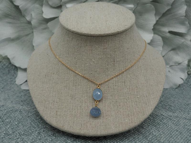 collier-Roma-bleu