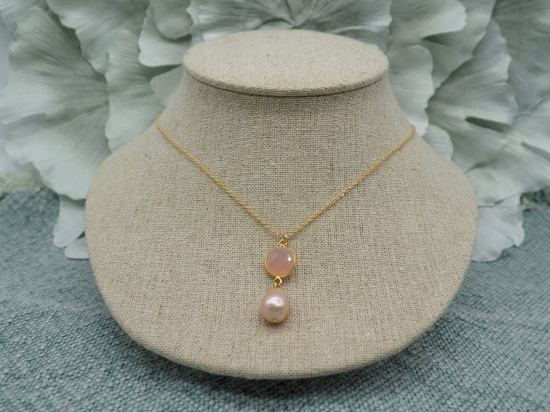 collier-Roma-rose