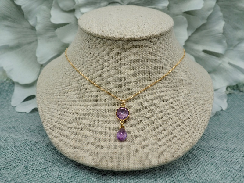 collier-Roma-violet