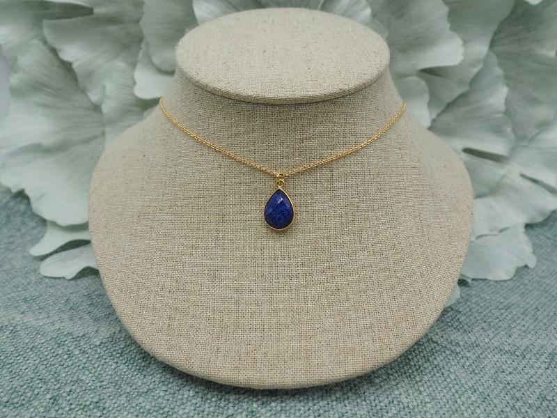 collier-Yael-bleu