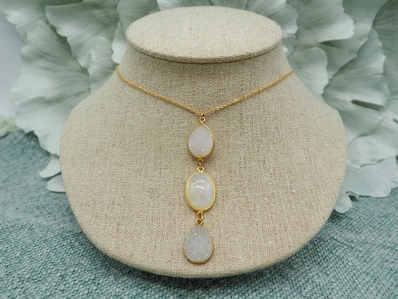 collier-rdc-Athenais-blanc