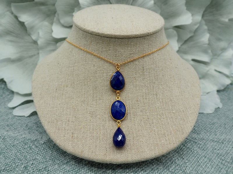 collier-rdc-Athenais-bleu