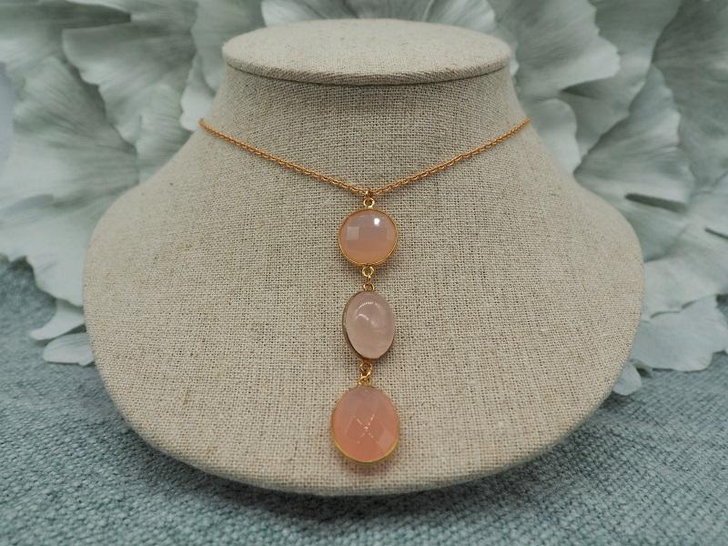 collier-rdc-Athenais-rose