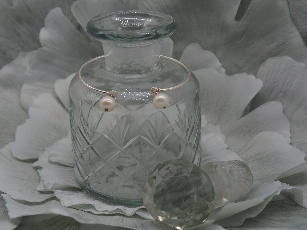 hortense-argent-perle