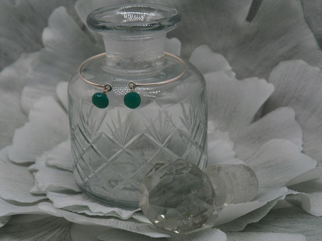 hortense-argent-agate