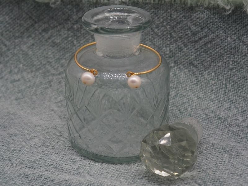 jonc-hortense-or-perler