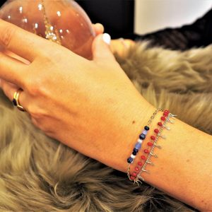 Bracelet Clymène